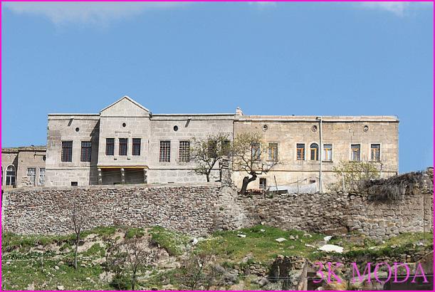 Kapadokya Tatil Rehberi_6.jpg