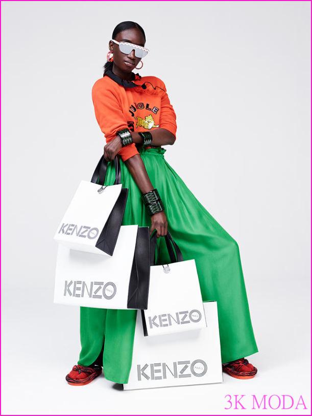 KENZO X H&M KOLEKSİYONU_3.jpg