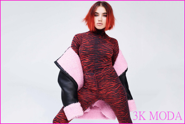 KENZO X H&M KOLEKSİYONU_4.jpg