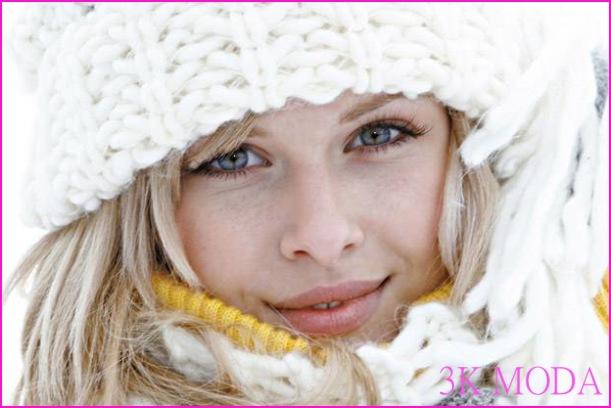 Kışın Cilt Bakımı Nasıl Yapılır?_9.jpg