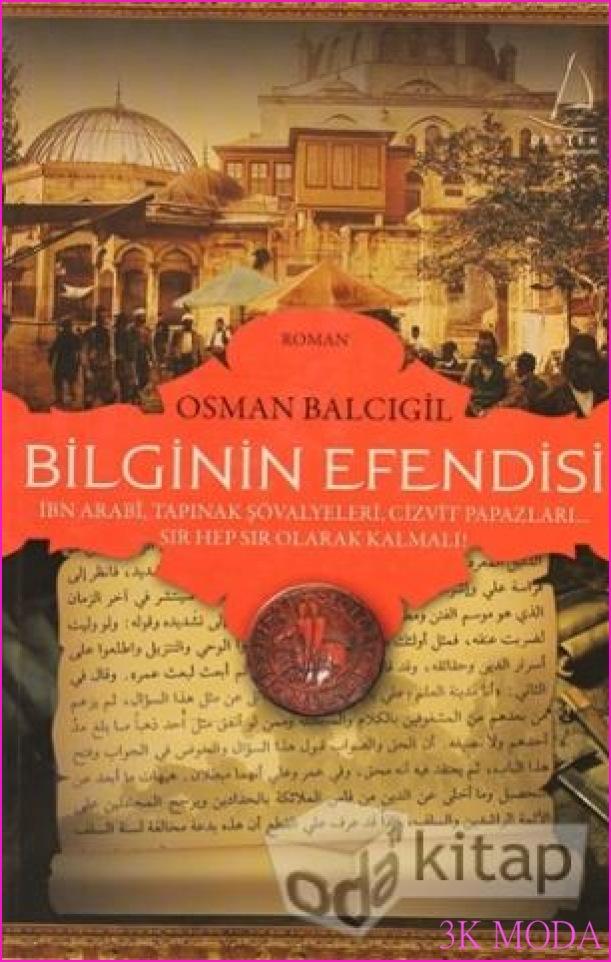 OSMAN BALCIGİL HAYATIMIN KİTAPLARI_11.jpg
