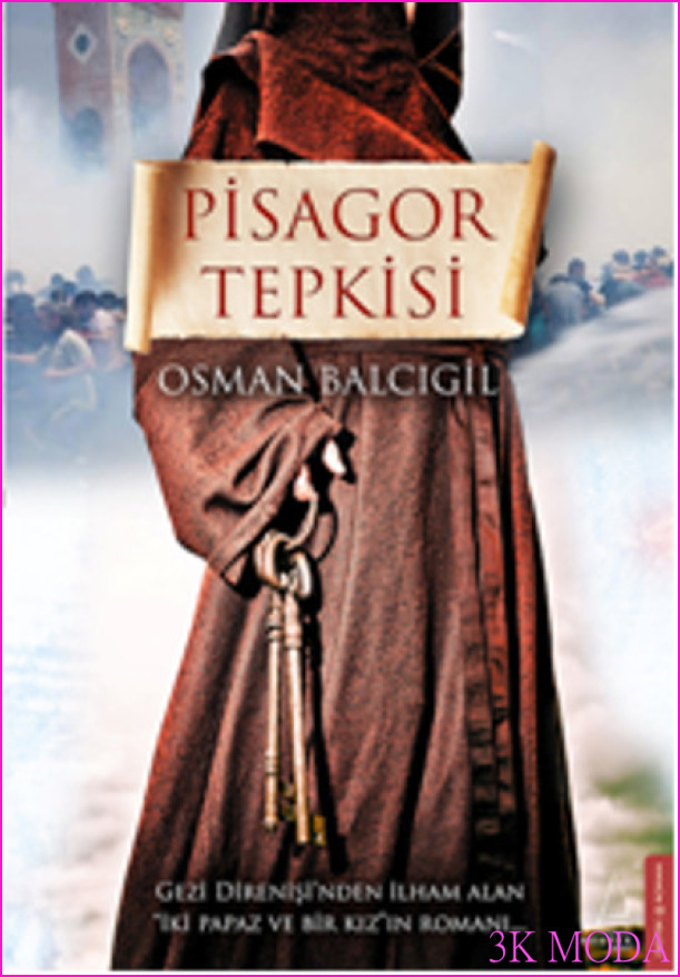 OSMAN BALCIGİL HAYATIMIN KİTAPLARI_17.jpg