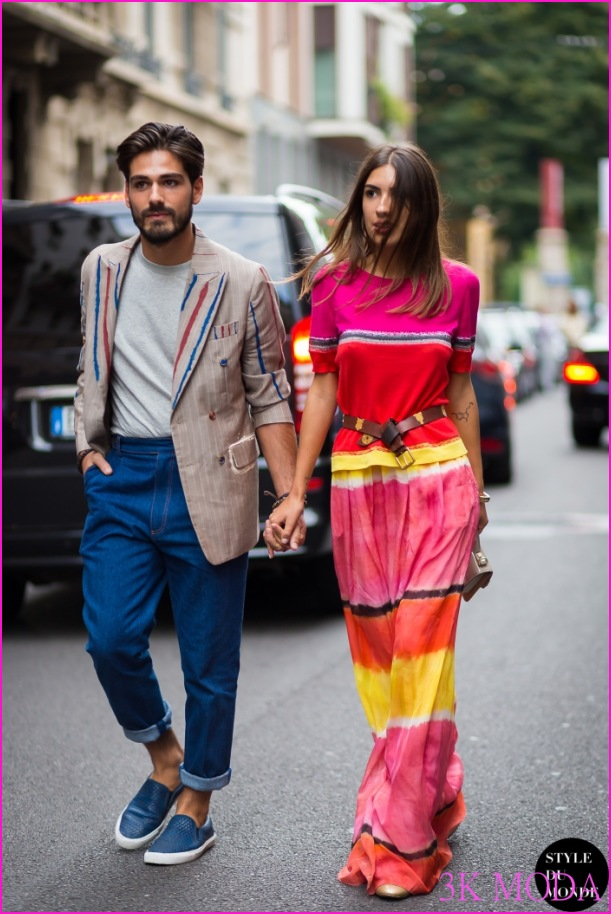 Patricia-Manfield-and-Giotto-Calendoli-by-STYLEDUMONDE-Street-Style-Fashion-Blog_MG_9748-700x1050.jpg