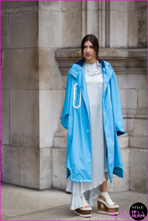 Patricia-Manfield-by-STYLEDUMONDE-Street-Style-Fashion-Blog_MG_2068.jpg