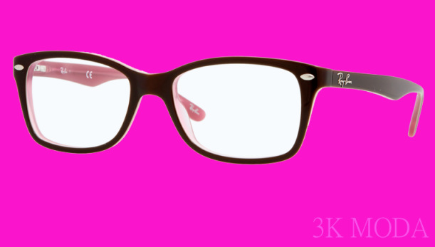 Sauren Eyewear Gözlük Modelleri_10.jpg