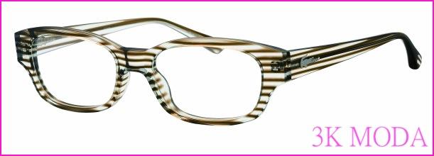 Sauren Eyewear Gözlük Modelleri_26.jpg