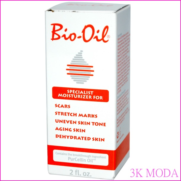Bio-Oil_2.jpg