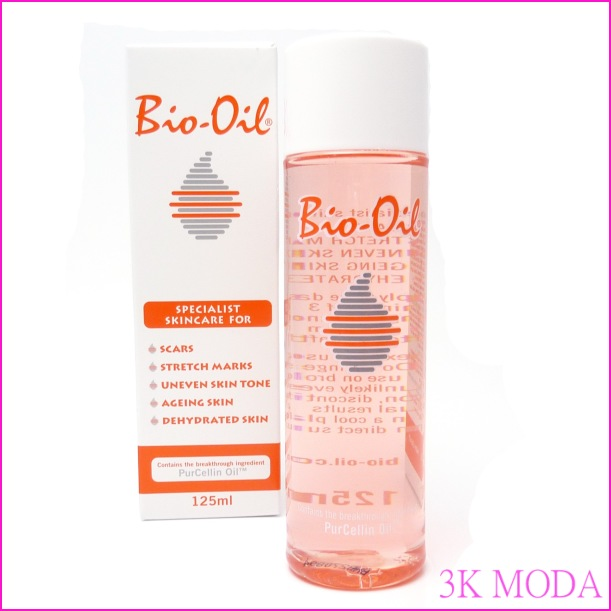 Bio-Oil_3.jpg