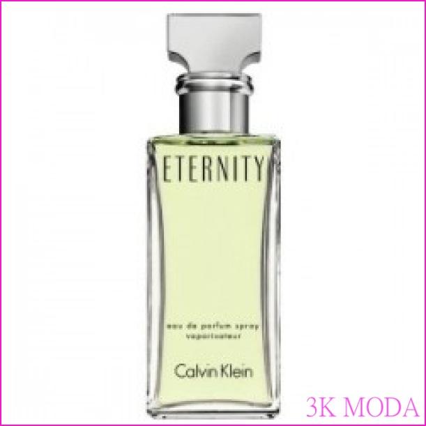 Donna Karan Liquid Cashmere Collection parfüm serisi_1.jpg
