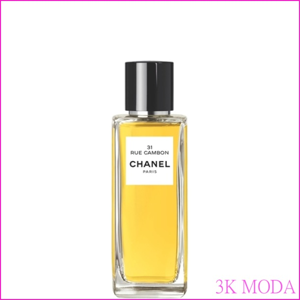 En iyi parfüm hangisi?_7.jpg