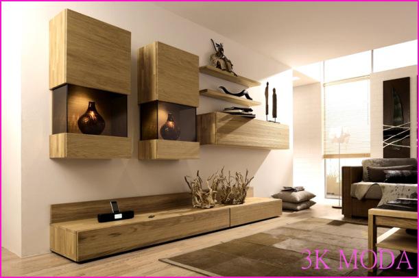 Ev Dekorasyonuna İlham Veren En Yeni ve Çarpıcı Ürünler._2.jpg