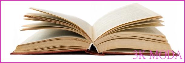 Keyifli anlar geçirmenizi sağlayacak birkaç kitap önerisi... _16.jpg
