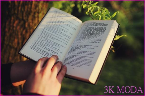 Keyifli anlar geçirmenizi sağlayacak birkaç kitap önerisi... _3.jpg