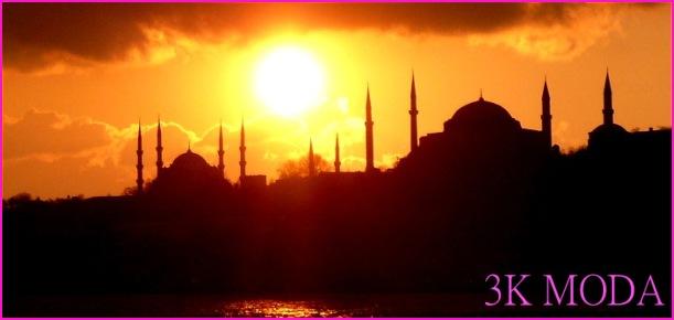 Simple İstanbul_26.jpg