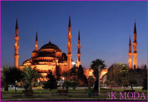 Simple İstanbul_8.jpg