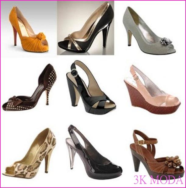 Hotiç Bayan Ayakkabı Modelleri_1.jpg