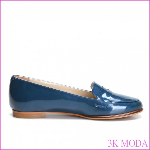 Hotiç Bayan Ayakkabı Modelleri_11.jpg