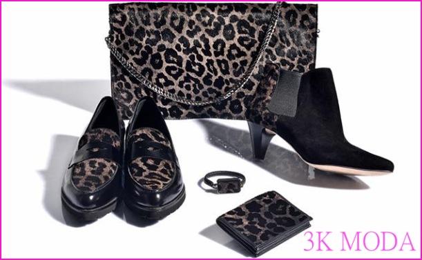 Hotiç Bayan Ayakkabı Modelleri_18.jpg