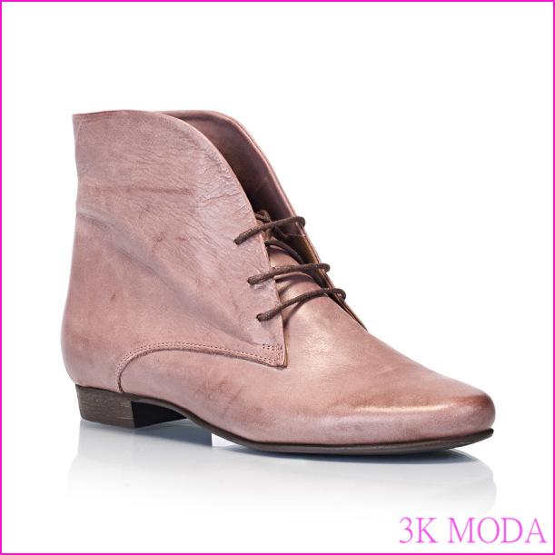 Hotiç Bayan Ayakkabı Modelleri_19.jpg