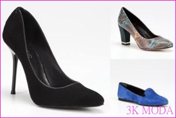Hotiç Bayan Ayakkabı Modelleri_21.jpg