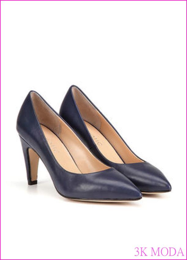 Hotiç Bayan Ayakkabı Modelleri_9.jpg