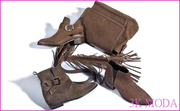 Hotiç Bayan Ayakkabı Ve Çanta Modelleri_15.jpg