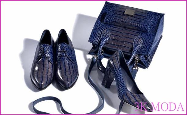 Hotiç Bayan Ayakkabı Ve Çanta Modelleri_16.jpg