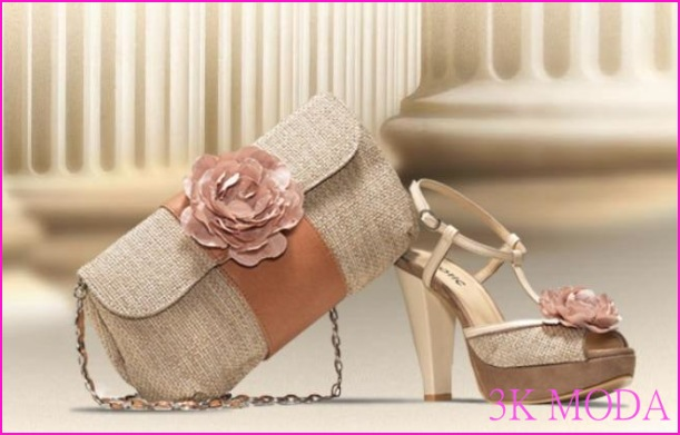 Hotiç Bayan Ayakkabı Ve Çanta Modelleri_20.jpg