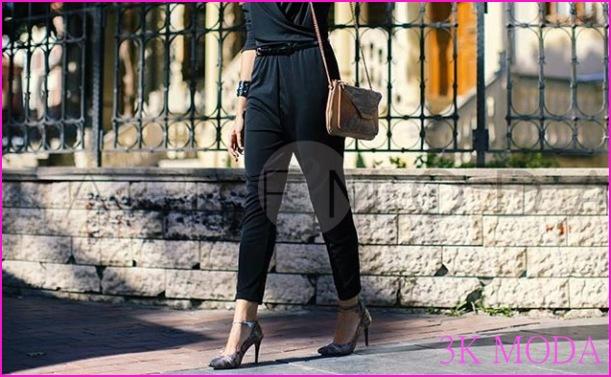 Hotiç Bayan Ayakkabı Ve Çanta Modelleri_28.jpg