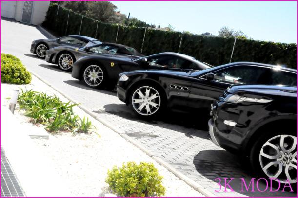 İstanbul'un En İyi Rent A Car Firması_3.jpg
