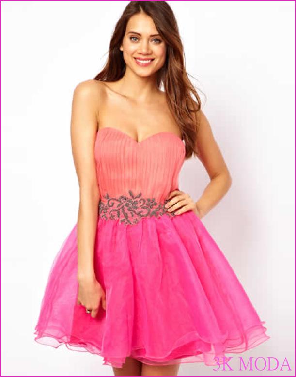 Mezuniyet Elbise Modelleri 2017 _4.jpg