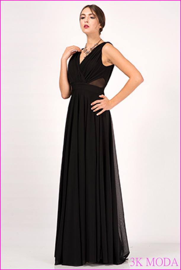 Mezuniyet Elbise Modelleri 2017 _8.jpg