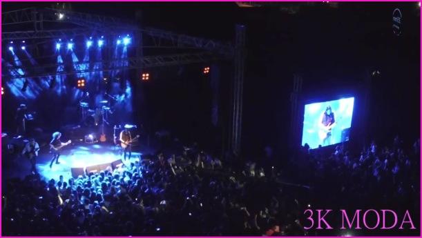 ROCK KONSERİNDEN SERGİYE_0.jpg