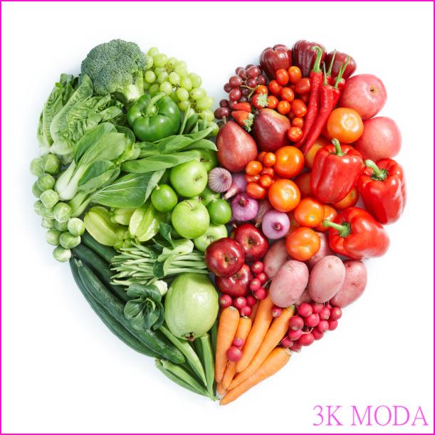 Sağlıklı Beslenme _10.jpg