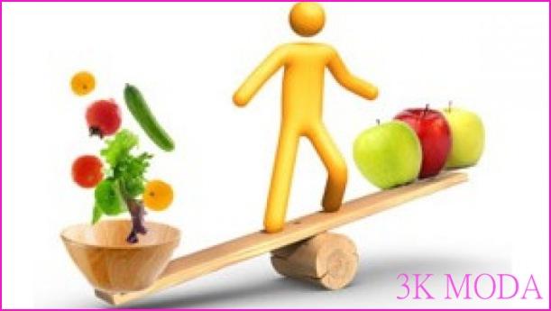 Sağlıklı Beslenme _8.jpg