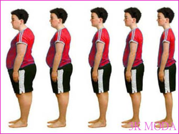 Sağlıklı kilo vermenin yolları _5.jpg