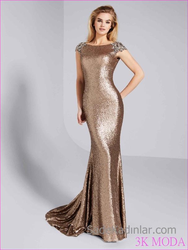 b77903c4136 2019 Abiye Elbise Modelleri Photo Gallery. com com