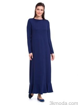 yeni sezon yazlik elbise modelleri 1