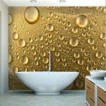 banyo duvar kagitlari 4