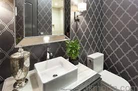 banyo duvar kagitlari 5