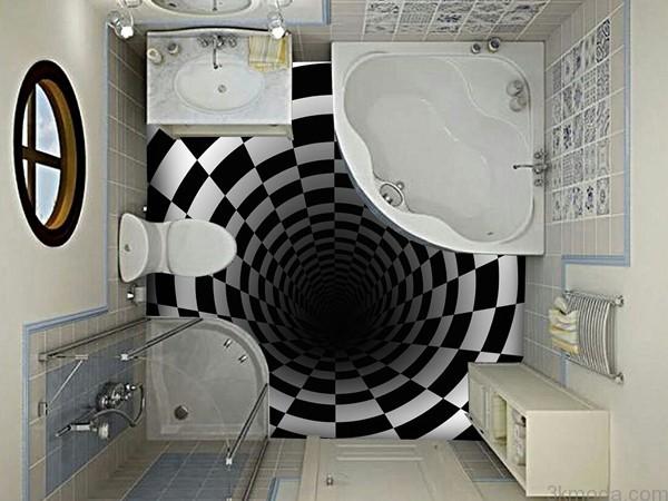 banyo duvar kagitlari 6