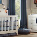 erkek bebek odalari icin dekor onerileri 3