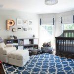 erkek bebek odalari icin dekor onerileri 4