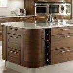 yeni mutfaklariniz icin kelebek mobilya hazir mutfak modelleri 1