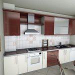 yeni mutfaklariniz icin kelebek mobilya hazir mutfak modelleri