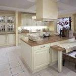 yeni mutfaklariniz icin kelebek mobilya hazir mutfak modelleri 4