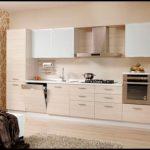 yeni mutfaklariniz icin kelebek mobilya hazir mutfak modelleri 5