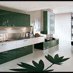 yeni mutfaklariniz icin kelebek mobilya hazir mutfak modelleri 6