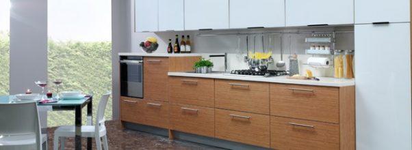 yeni mutfaklariniz icin kelebek mobilya hazir mutfak modelleri 7