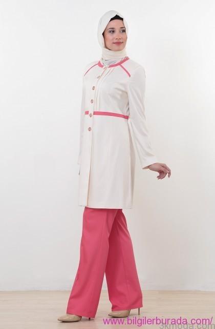 2020 bayan takim elbiseler sikligin otesin de 2